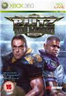 Blitz The League (X-360)