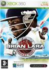 Brian Lara Cricket 2007 (X-360)