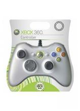 Wireless Controller White (X-360)