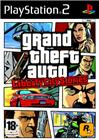 GTA Liberty City Stories (PS2)