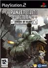 Panzer Elite Action: Fields of Glory (PS2)