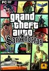 GTA San Andreas (PC)