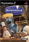 Ratatouille (PS2)