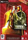 Rush for Berlin + Rush for the Bomb (PC)