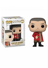 Figurka (Funko: Pop) Harry Potter - Viktor Krum (Yule Ball)