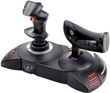Thrustmaster T.Flight Hotas X 2960703 (PC/PS3)