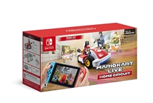Mario Kart Live Home Circuit - Mario (SWITCH)