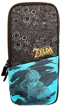 Nintendo Switch Zelda Slim Pouch (SWITCH)