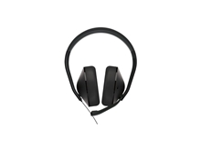 Xbox One Stereo Headset (X1)