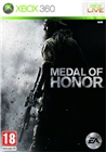 Medal of Honor (BAZAR) (X360)