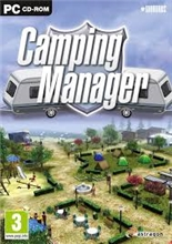Camping Manager (PC)