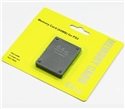 Memory card 64MB (PS2)
