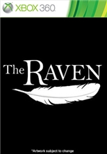 The Raven: Legacy of a Masterthief (X360)