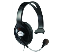 Venom VX Elite 1 Headset (X360)