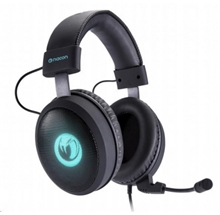 NACON Amplified Gaming Headset GH-300SR (PC/PS4)