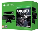 Xbox One + Call of Duty: Ghosts (X1)