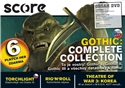 Gothic Complete Collection + Torchlight + Rig'N'Roll + Theatre of War 3: Korea (Score) (PC)