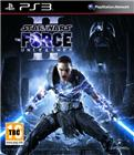 Star Wars: The Force Unleashed II (BAZAR) (PS3)
