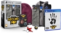 Infamous Second Son (Collectors Edition) (PS4)