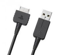 USB Cable (PSV)