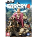 Far Cry 4 CZ (PC)