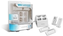 Canyon Rechargeable 4 Battery Pack (Wii)
