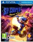 Sly Cooper: Thieves in Time (BAZAR) (PSV)