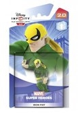 Disney Infinity 2.0: Marvel Super Heroes: Figurka Iron Fist (Spider-Man)