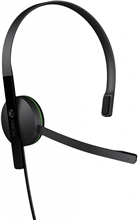 Xbox One Chat Headset (X1)