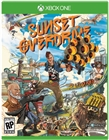 Sunset Overdrive (X1)