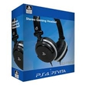 4Gamers Stereo Gaming Headset (PS4,PSV)