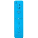 Third Party Remote Controller + Motion (blue) (Wii/WiiU)