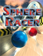 Sphere Racer (PC)