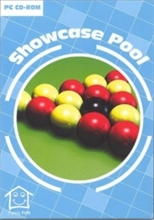 ShowCase Pool (PC)