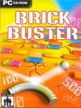Brick Buster (PC)