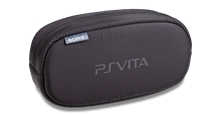 Vita Official Travel Pouch (PSV)