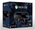 XBOX One 500GB + Halo: Masterchief Collection + Wireless Controller Black (X1)