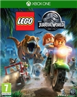 Lego Jurassic World (X1)