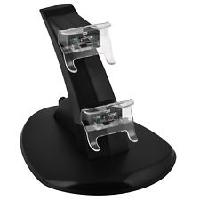 Controller Charging Stand (PS4)