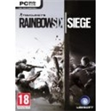 Tom Clancys Rainbow Six: Siege (PC)