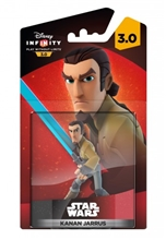 Disney Infinity 3.0 Star Wars Figurka Kanan (SW Rebels)