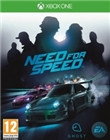 Need For Speed (X1)