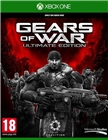 Gears of War Ultimate Edition (X1)