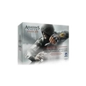 Assassins Creed Syndicate: Rogue Gauntlet and Hidden Blade