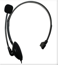 ORB Wired Headset (X360)
