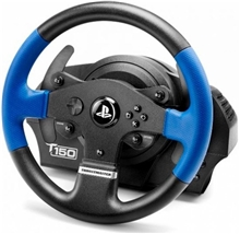 Thrustmaster T150 Force Feedback 4160628 (PS4/PS5)