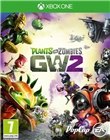 Plants vs. Zombies: Garden Warfare 2 (X1)