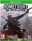 Homefront: The Revolution (X1)