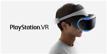 PlayStation VR V2 (PS4)