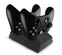 Spartan Dual Charging Dock + Baterie (X1)